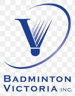 Badminton Tournament - Badminton Australia Sport Mornington Peninsula Badminton Inc. Australia National Badminton Team PNG