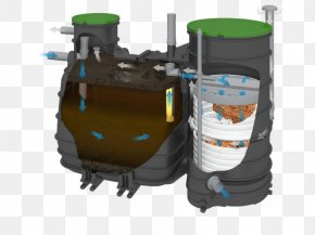 Water - Biorock Sewage Treatment Wastewater Water Treatment PNG