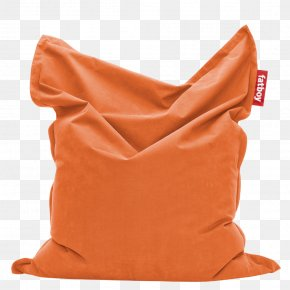 Fatboy Zitzak Camouflage.Club Penguin Bean Bag Chairs Seat Png 1472x951px Club Penguin