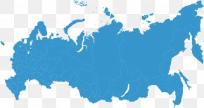 Russia - Russian Presidential Election, 2000 Russian Presidential Election, 2008 Russian Presidential Election, 2004 Russian Legislative Election, 2003 PNG