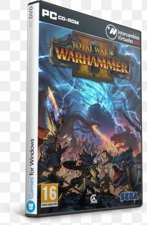 World War Two - Total War: Warhammer II Call Of Duty: Modern Warfare 2 Xbox 360 Call Of Duty 4: Modern Warfare PNG