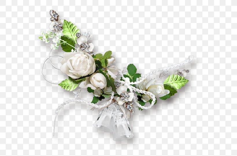 Wedding Invitation Bridal Shower Greeting Note Cards Bride Gift