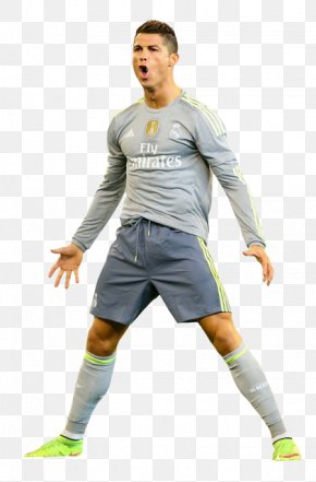 Cristiano Ronaldo - Cristiano Ronaldo Portugal National Football Team 2017 FIFA Confederations Cup Real Madrid C.F. 2018 World Cup PNG