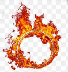 Flame - Fire Flame PNG