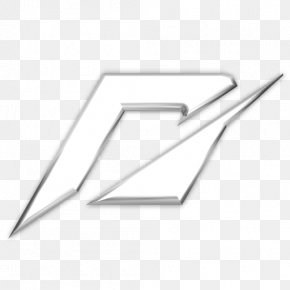 NFSShift Logo 2 - Triangle Hardware Accessory PNG