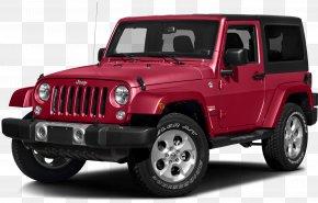 Jeep - Jeep Wrangler Chrysler Dodge Ram Pickup PNG