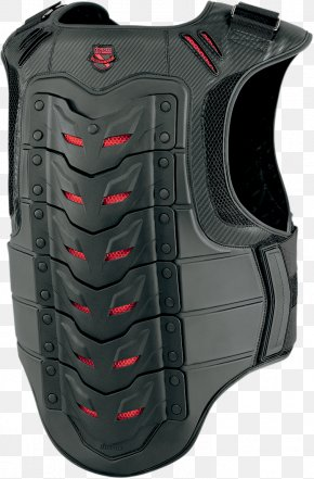 Motorcycle Helmets - Motorcycle Armor Gilets Stryker Corporation Personal Protective Equipment PNG
