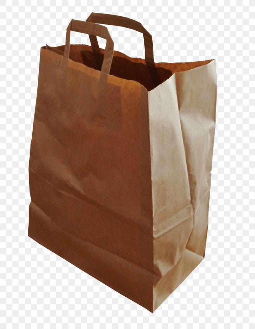 Paper Bag Shopping Bag, PNG, 900x1164px, Paper, Bag, Brown, Handbag, Image File Formats Download Free