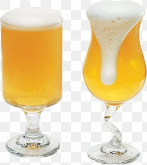 Beer Image - Beer Glassware Beer Head PNG
