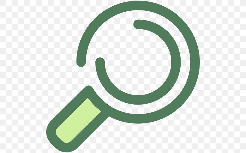 Magnifying Glass Button Icon Design Clip Art, PNG, 512x512px, Magnifying Glass, Area, Brand, Button, Glass Download Free
