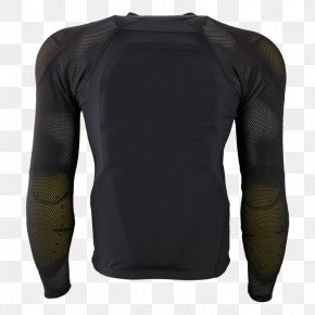 T-shirt - T-shirt Sleeve Sweater Clothing PNG