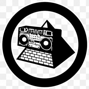 2023: A Trilogy The KLF Who Killed The JAMs? 1987 (What The Fuck Is Going On?) Justified & Ancient PNG