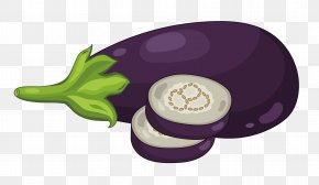 Eggplant - Eggplant Jam Vegetable PNG