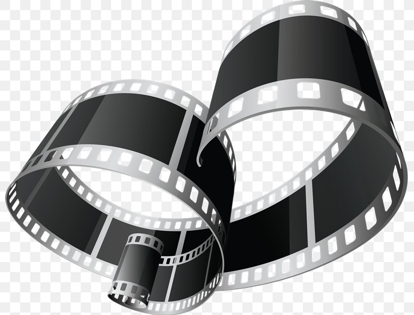 Photographic Film Cinema, PNG, 800x625px, Photographic Film, Black And White, Brand, Camera Accessory, Cinema Download Free