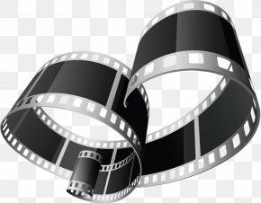 Cine - Photographic Film Cinema PNG