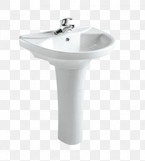 Sink - Sink Download Icon PNG
