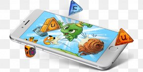 Games Photo - Angry Birds Big Bang Legends Particle Physics Game Rovio Entertainment PNG