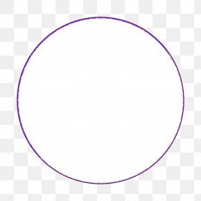 Sphere Oval - Circle Icon Outline Icon Social-media Icon PNG