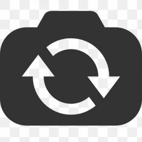 Camera - Camera Icon Design PNG