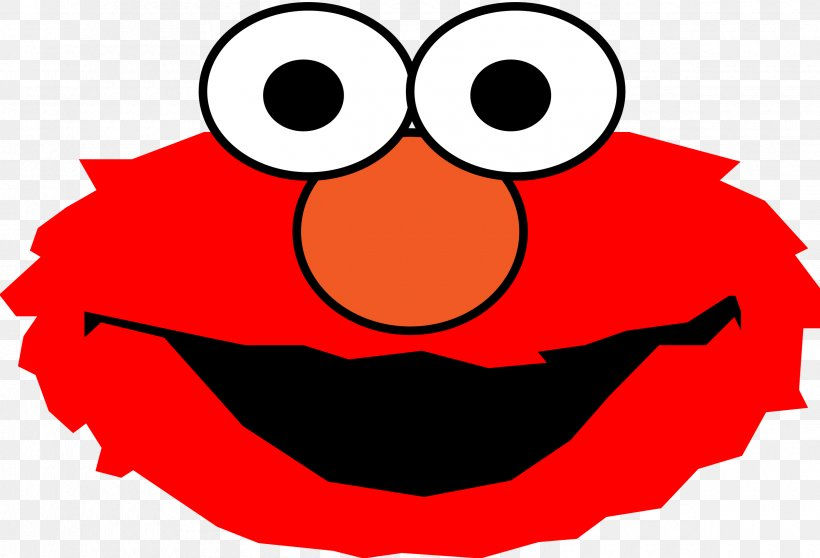 Elmo Cookie Monster Clip Art Png 2400x1636px Elmo Cookie