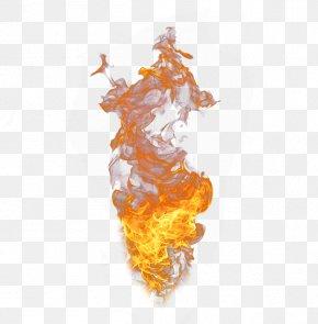 Flame,fire,combustion - Flame Fire Combustion PNG