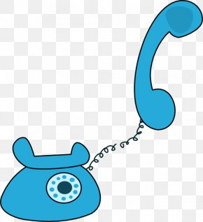 Phone Clipart - Telephone Call Clip Art PNG