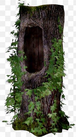 /m/083vt Camouflage M Wood Tree Stump PNG