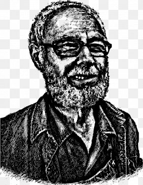 Beard - Pottery Beard Homo Sapiens Drawing Visual Arts PNG