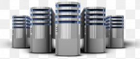 Web Hosting - Shared Web Hosting Service Internet Hosting Service Email Hosting Service Dedicated Hosting Service PNG