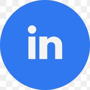 Social Media - Social Media Marketing Service Influencer Marketing PNG