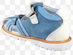 Cross-training Walking Shoe PNG