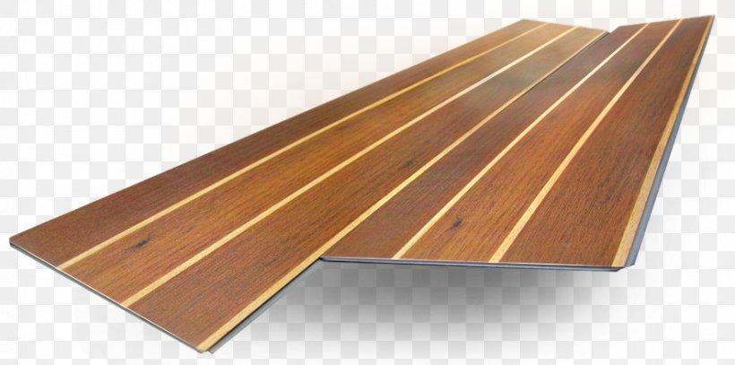 Laminate Flooring Deck Wood, Deck Laminate Flooring