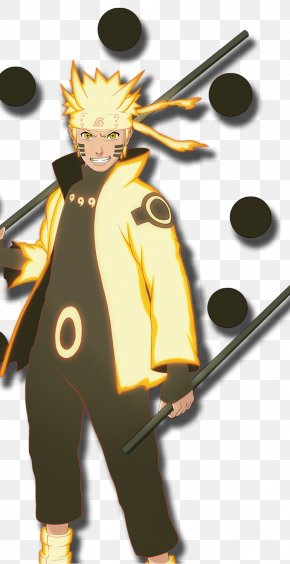 Naruto - Naruto Shippuden: Ultimate Ninja Storm 4 Naruto: Ultimate Ninja Storm Sasuke Uchiha Madara Uchiha Naruto Uzumaki PNG