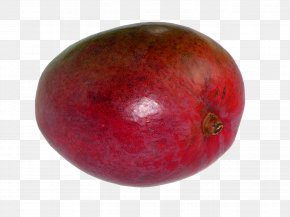23 - Superfood Apple Fruit PNG