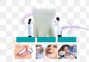 Protect Teeth Dental Health - Tooth Whitening Mouth Teeth Cleaning PNG
