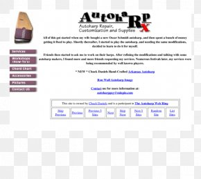 Computer - Web Page Logo Screenshot Computer Program Font PNG
