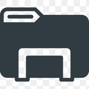 Windows Explorer - File Explorer PNG