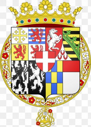 Austro Hungarian Coat Of Arms Saint Stephen - Duchy Of Savoy Kingdom Of Sardinia House Of Savoy Coat Of Arms Flag Of Sardinia PNG