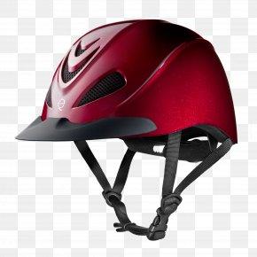 Horse - Equestrian Helmets Horse Motorcycle Helmets PNG