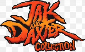 The Lost And Damned - Jak And Daxter Collection Jak And Daxter: The Precursor Legacy Jak And Daxter: The Lost Frontier Jak II PNG