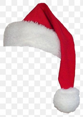 Pictures Clipart Christmas Hat Free - Santa Claus Christmas Hat Santa Suit Clip Art PNG