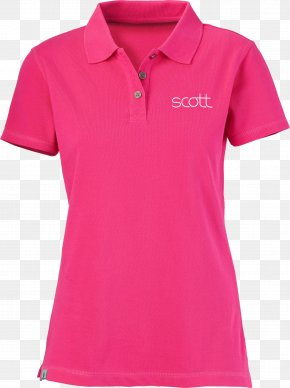 Polo Shirt Image - T-shirt Polo Shirt Top Ralph Lauren Corporation PNG
