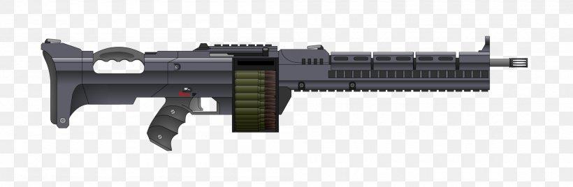 Weapon Firearm Light Machine Gun M2 Tripod, PNG, 2000x654px, Weapon, Air Gun, Calipers, Crewserved Weapon, Firearm Download Free