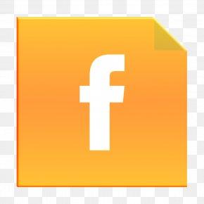 Logo Symbol - Brand Icon Facebook Icon Logo Icon PNG