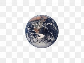 Clouds Planet - Earth Science Apollo 17 The Blue Marble Atmosphere Of Earth PNG