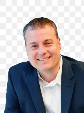Terry - Chris MacFarland Purdue University Chief Executive Business Management PNG