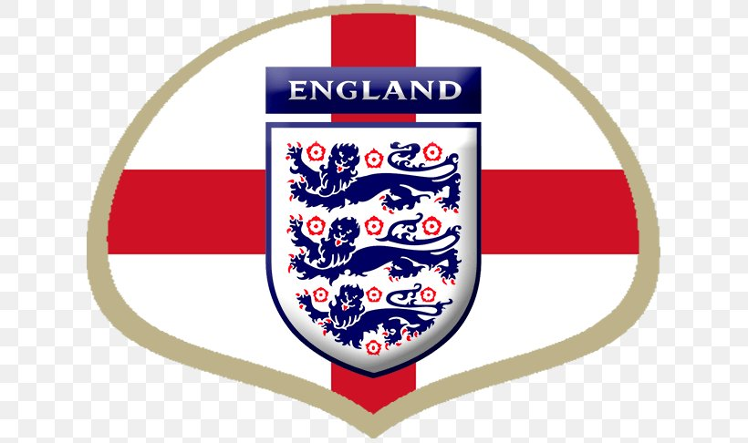 england national football team 2010 fifa world cup 2018 world cup png 741x486px 2010 fifa world favpng com