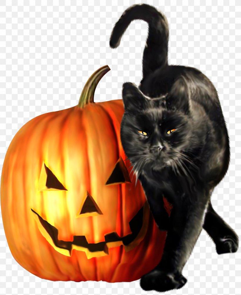 Halloween Ghost Wish Desktop Wallpaper Haunted House Png 944x1156px Halloween Animation Black Cat Calabaza Carnivoran Download