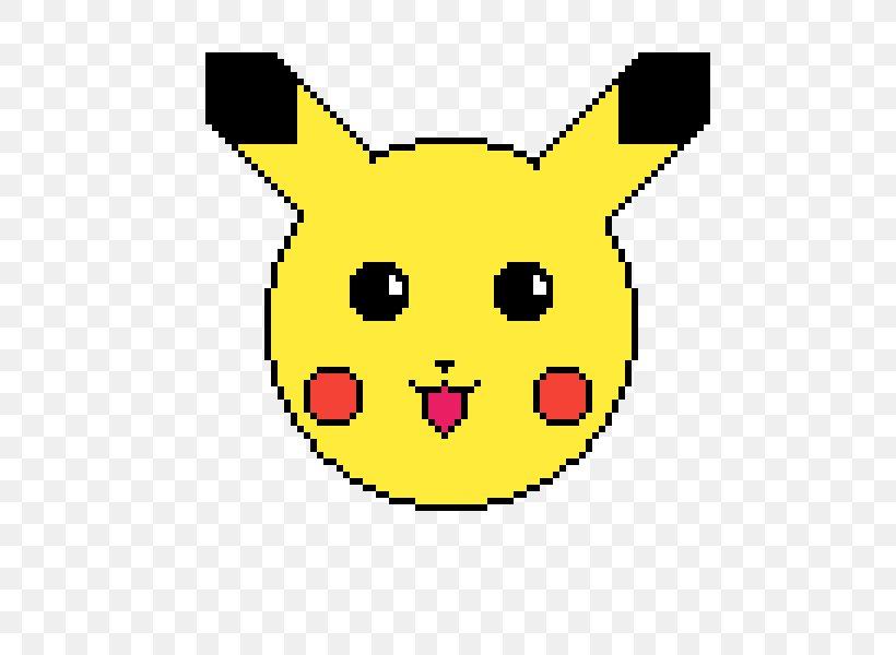 Pixel Art Drawing Kawaii Png 600x600px Pixel Art