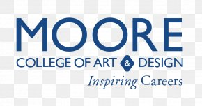 School - Moore College Of Art And Design ArtCenter College Of Design The Art Institute Of Pittsburgh-Online Division PNG
